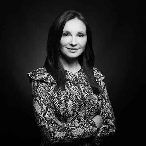 Lidiya Davoli
